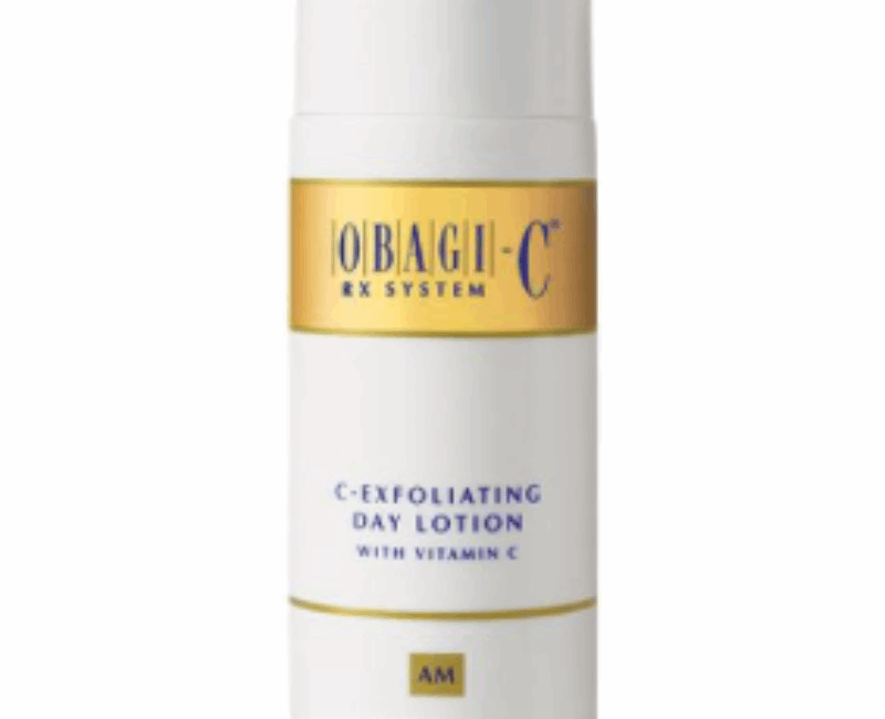 Obagi-C Rx Exfoliating Day Lotion 57g