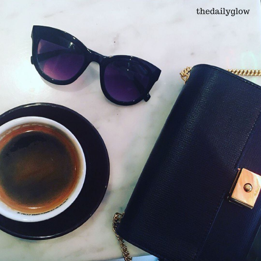 Travel Tips | The Daily Glow