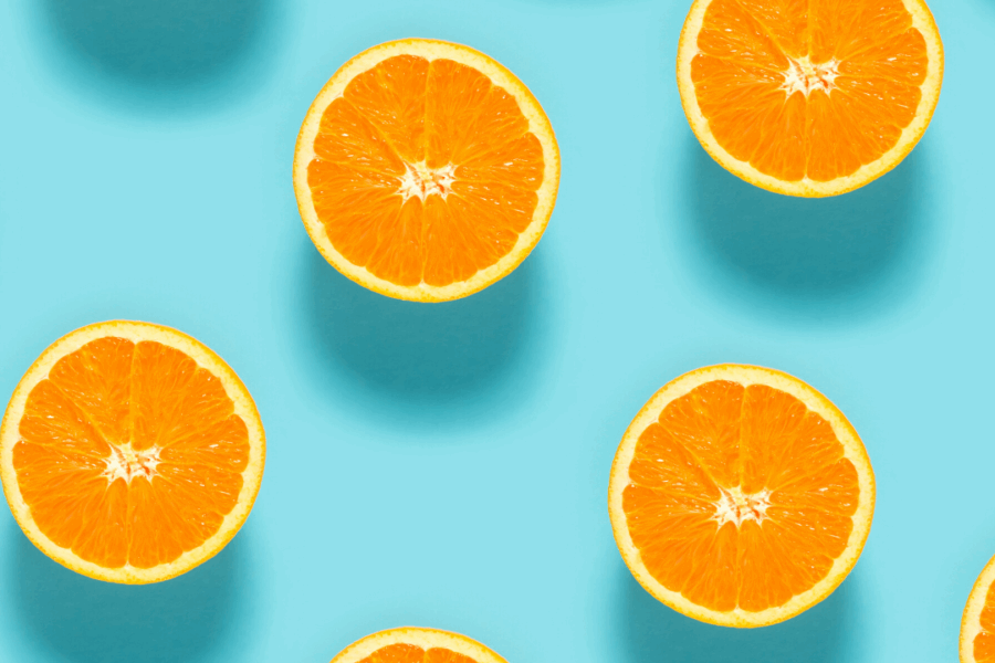 Why Vitamin C might be ruining your skin